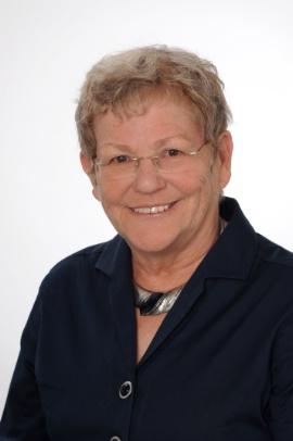 Vera Gretz-Roth