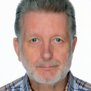 Burkhard Lück-Dieterich